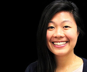 Rachel Chong