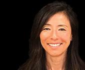 Yoko Senga