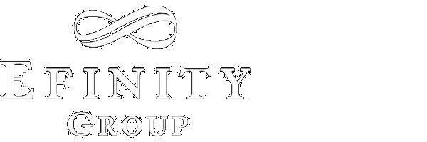 eFinity