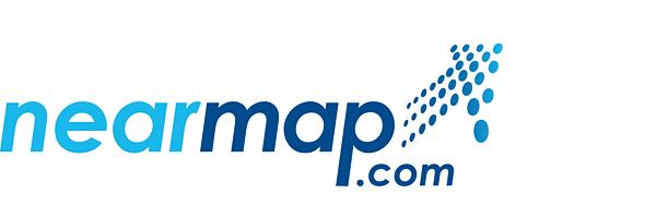 Near Map