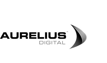Aurelius Digital