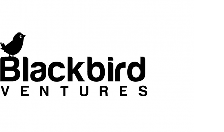 Blackbird Ventures